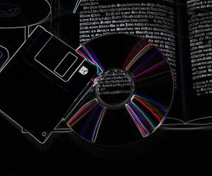 diskkontur